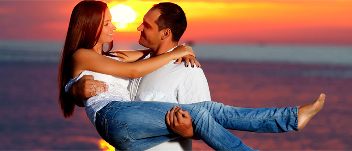 Puri Honeymoon Packages